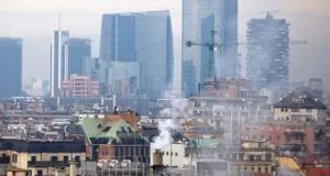 Milan earmarks €20m for upgrading central heating