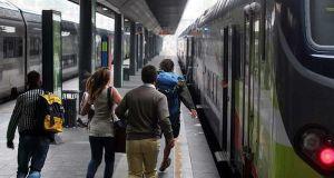 Transport strike to hit Milan