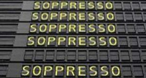 Weekend strikes to affect holiday departures