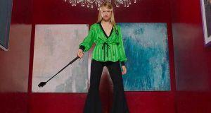Milano Moda Donna fashion week starts 18 September