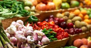 Milan inaugurates Lombardy's biggest covered food market