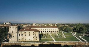 FAI Spring Days offer many events in Milan, Lombardy