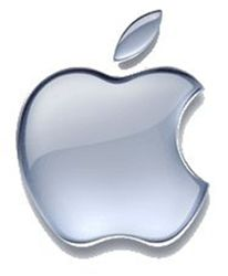 Apple Store Opening in Milan