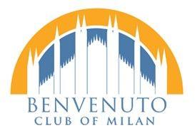 Benvenuto Club of Milan meetings