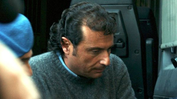 Costa Crociera captain released on house arrest