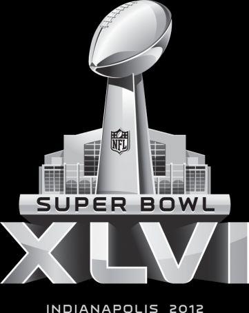 Super Bowl Sunday in Milan