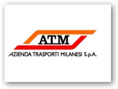 Discount for ATM fines