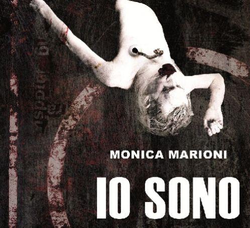 Io Sono by Monica Marioni