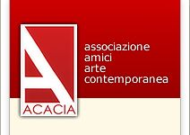 Italian Artists from the ACACIA Collection
