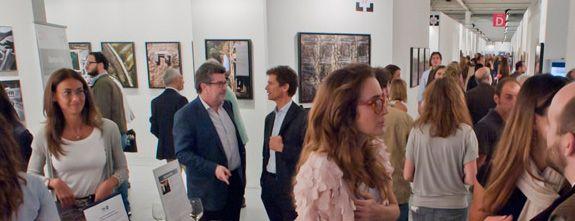 Milan Image Art Fair 2012