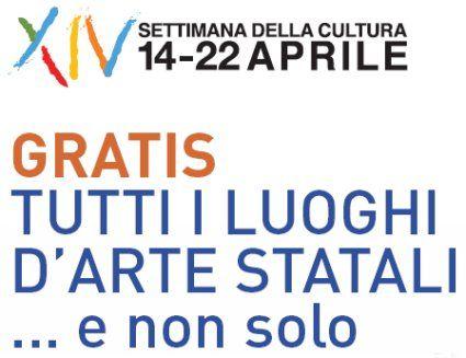 Culture Week in Milan
