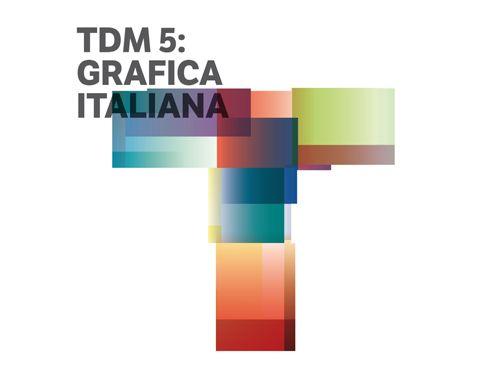 Italian Graphics