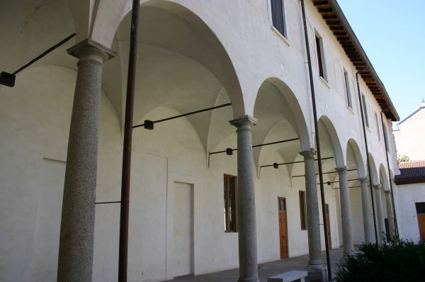 Visit Italian state museums for