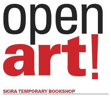 Open Art!