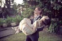Wedding Scenes