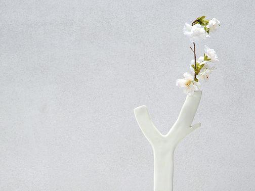Ceramics by Andrea Branzi