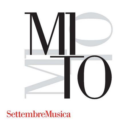 Milan and Turin. Mito Settembre Musica