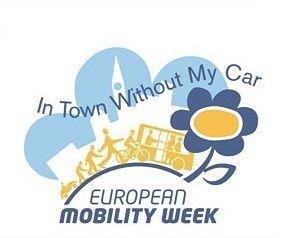 European Mobility Week in Milan