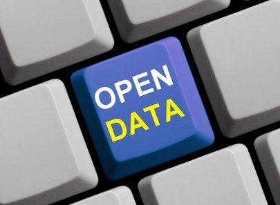 "Milan's ""Open Data"" goes online"