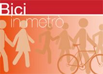 More hours for bikes in Milan metro