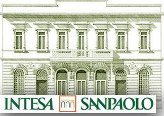 Intesa Sanpaolo opens Cantiere del
