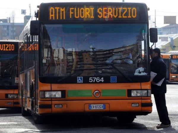 National public transport strike postponed till December