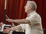 Lohengrin opens at La Scala