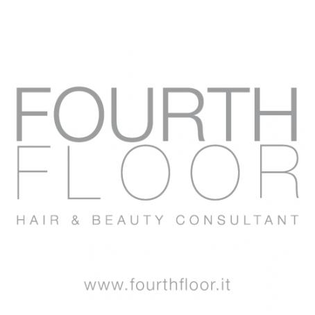 Fourth Floor - Hair & Beauty Consultant by Roberto Nardozzi