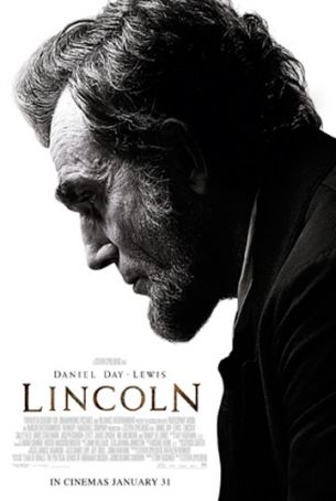 English language cinema in Milan: Lincoln