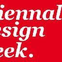 Triennale Design Week 2013