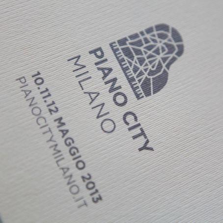 ?Piano City Milano