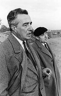 Cesare Zavattini and the Masters of the 20th Century