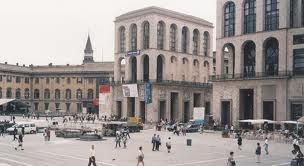 Milan museums open free until September