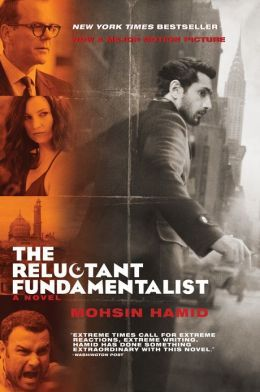 English language cinema in Milan: The Reluctant Fundamentalist