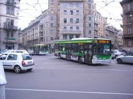Milan hikes transport prices