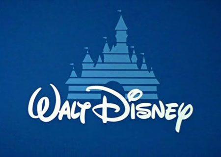 Expo selects Disney