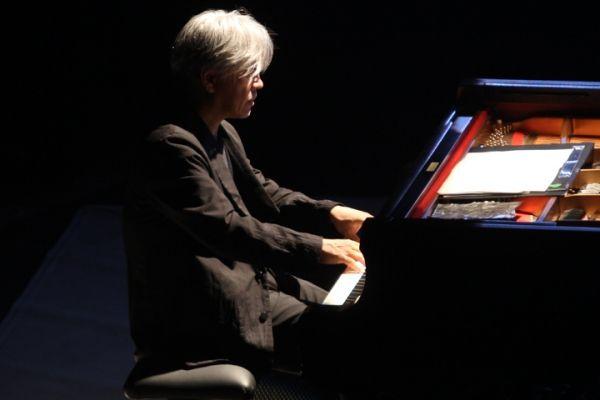 MiTo Settembre Musica in Milan and Turin