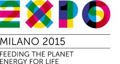 14 new contracts for Expo 2015