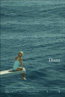 English language cinema in Milan: Diana