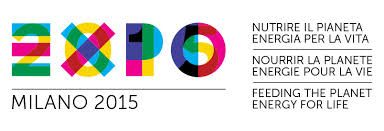 UK launches competition for Expo 2015 pavilion