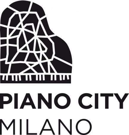 The Yellow Sound in collaborazione con Piano City Milano