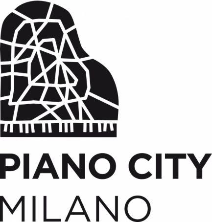 The Yellow Sound in collaborazione con Piano City Milano