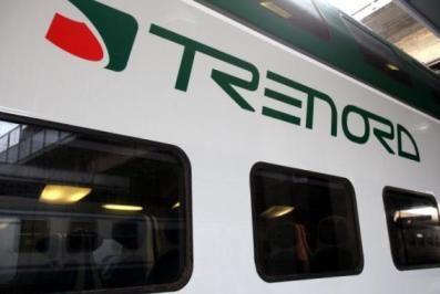 Train, air strikes this weekend