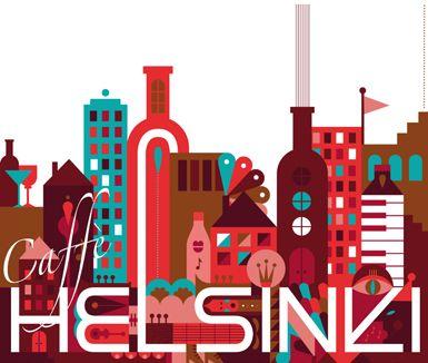 Caffé Helsinki opens in Milan