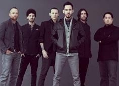 Linkin Park at CitySound Milano