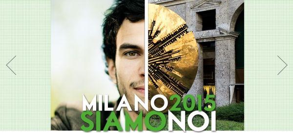 Milan fair foundation seeks extras