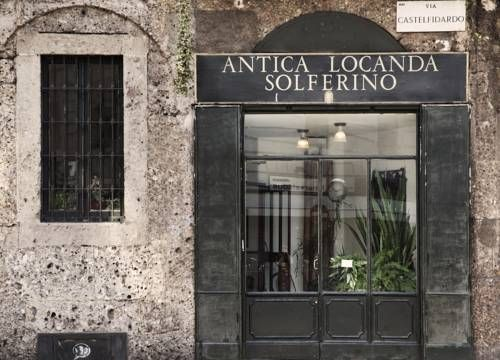 Milan scores 3rd on Lonely Planet