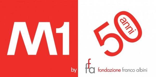 Milan celebrates Metro anniversary