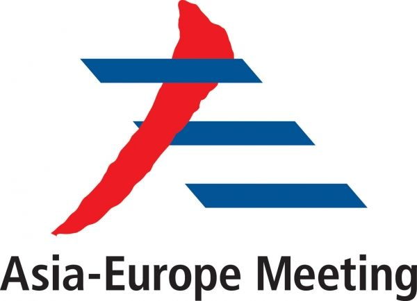Milan hosts EU-Asia summit