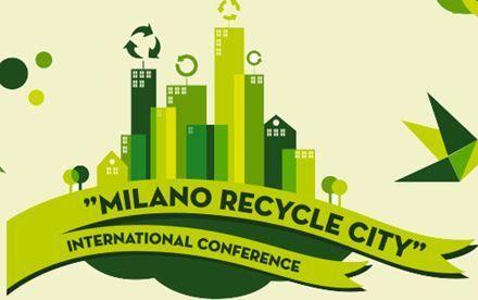 Milan schools vie for waste prize